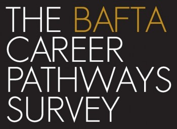The BAFTA Career Pathways Survey