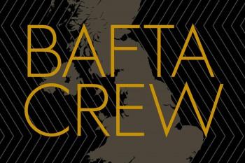 BAFTA Crew: A Supporting talent Initiative from BAFTA