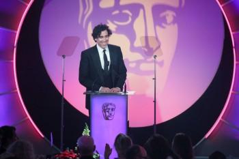 Event: British Academy Television Craft AwardsDate: Sunday 26 April 2015Venue: The BreweryHost: Stephen Mangan-Area: CEREMONY