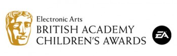 EA British Academy Children's Awards.