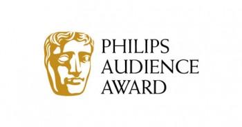 Philips Audience Award