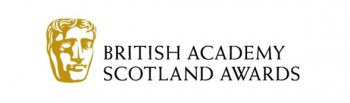 BAFTA Scotland Awards