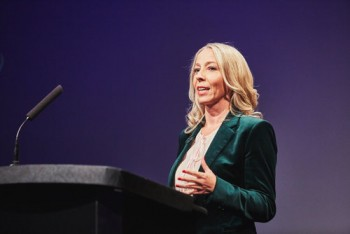 Event: BAFTA Television Lecture with Jane FeatherstoneDate: Monday 30 October 2017Venue: BAFTA, 195 PiccadillyHost: Gareth McLean- Area: Lecture