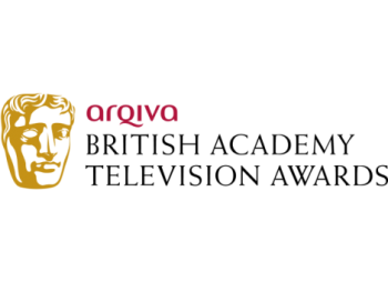Arqiva British Academy Television Awards