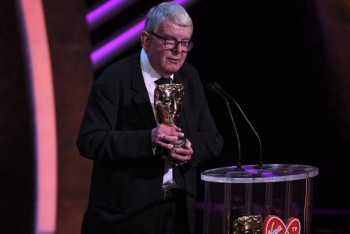 Event: Virgin TV British Academy Television AwardsDate: Sunday 13 May 2018Venue: Royal Festival Hall, Southbank Centre, Belvedere Rd, Lambeth, LondonHost: Sue Perkins-Area: Ceremony