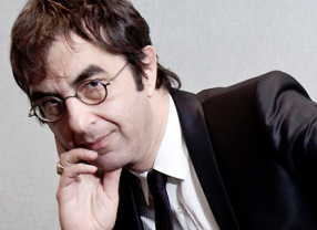 David Lean Lecture by Atom Egoyan
