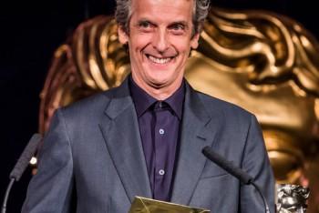 Event: British Academy Scotland AwardsDate: Sunday 6 November 2016Venue: Blu Radisson Hotel, GlasgowHost: Edith Bowman