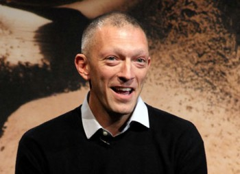 A Life in Pictures - Vincent Cassel