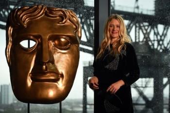 British Academy Scotland Awards Nominations 2018