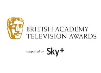 TV Logo Sky+