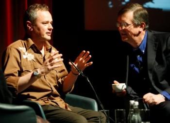 Rocliffe Forum April 2009