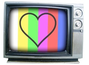 Why Do You Love TV?