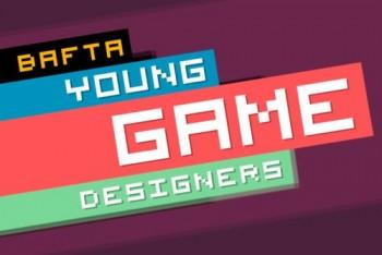 YGD BAFTA.org Spotlight Slide