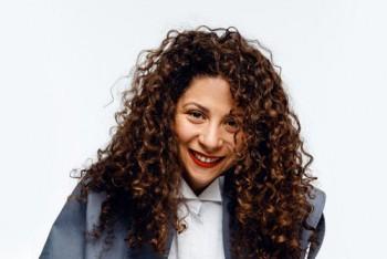 Mahalia Belo