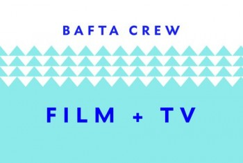 bafta film and tv crew thumb