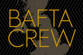 BAFTA Crew: A Supporting talent Initiative from BAFTA