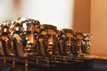 Event: House of Fraser British Academy Television AwardsDate: Sun 10 May 2015Venue: Theatre Royal, Drury LaneHost: Graham Norton-Area: BACKSTAGE SIGNING