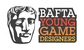 BAFTA Young Game Designers competition