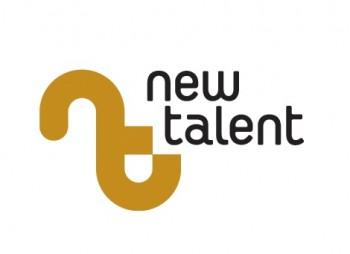 New Talent Awards