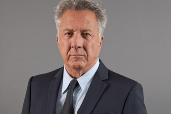 BAFTA: A LIFE IN PICTURES, DUSTIN HOFFMAN
