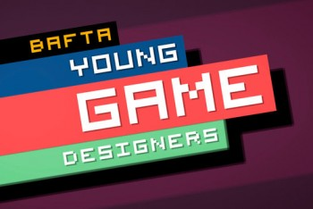 YGD press release banner