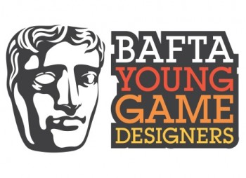 Young Game Designers Logo