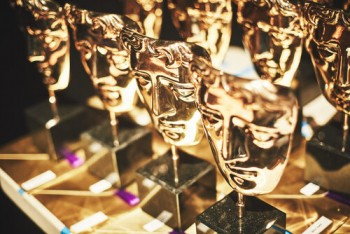 Event: British Academy Children's Awards 2016Date:  Sunday 20 November 2016Venue: The Roundhouse, CamdenHost: Doc Brown-Area:  BACKSTAGE