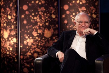 BAFTA: A LIFE IN PICTURES, JIM BROADBENT