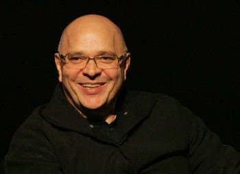 anthony minghella madame butterfly