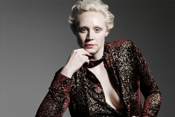 gwendoline christie selects