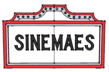 Sinemaes logo