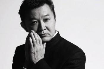 Tony Ching