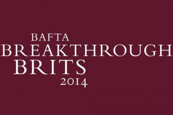 Breakthrough Brits 2014