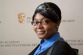 BAFTA Scholarship Programme recipients 2014/15