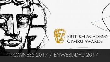 Cymru awards noms 2017 image