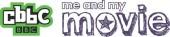 CBBC me and my movie logo