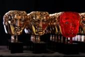 Event:   Virgin TV British Academy Television AwardsDate:    Sunday 14 May 2017Venue:  Royal Festival Hall, LondonHost:    Sue Perkins
