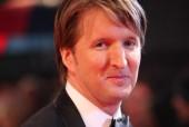 The Orange British Academy Film Awards in 2011