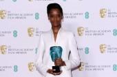 72nd British Academy Film Awards, Royal Albert Hall, London, UK - 10 Feb 2019