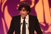British Academy Craft  Awards