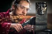 British Academy Scotland Awards: New Trophy Design Unveiled