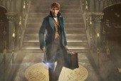 Fantastic Beasts and Where to Find Therm