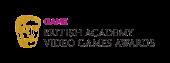 GAME British Academy Video Games Awards.