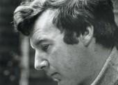 Troy Kennedy-Martin