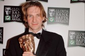 The Lloyds Bank British Academy of Film and Television Arts Awards in 1994.