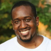 Kevin Wilson, Jr.