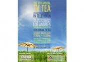 TV Tea Party 2010
