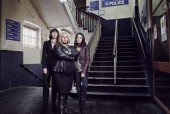 TV Preview: No Offence