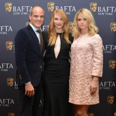 Michael Kelly, Bryce Dallas Howard, Alice Eve