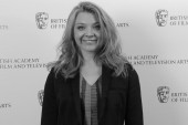 Academy Circle Event with Natalie Dormer, BAFTA 195 Piccadilly, December 2015
